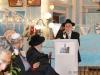 Rabbi Ya\'aqob Menashe