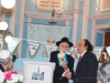 A Torah Minute presentation