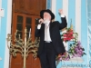 Rabbi Menashe Speaks