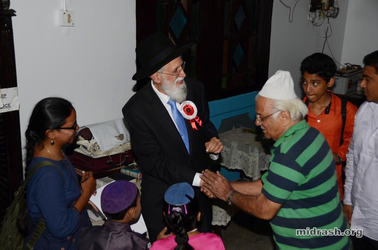 midrash-org-DSC_0445