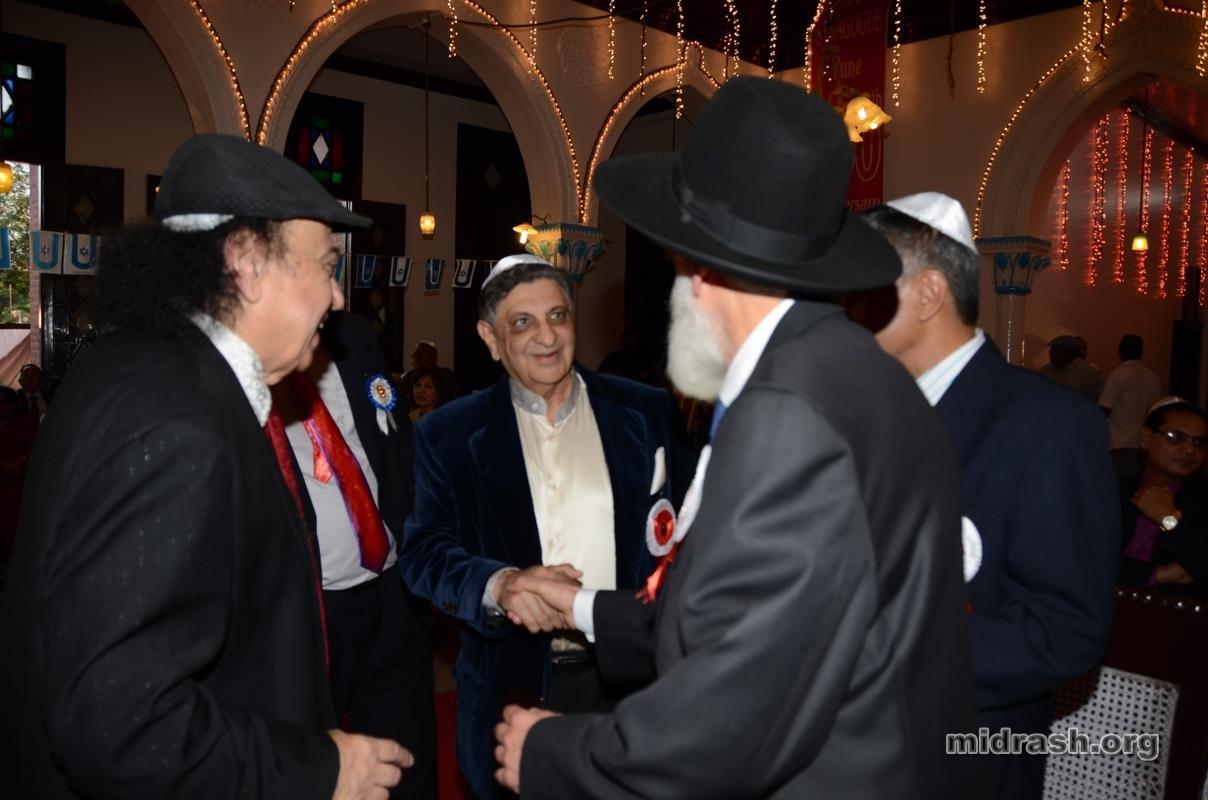 midrash-org-DSC_0461
