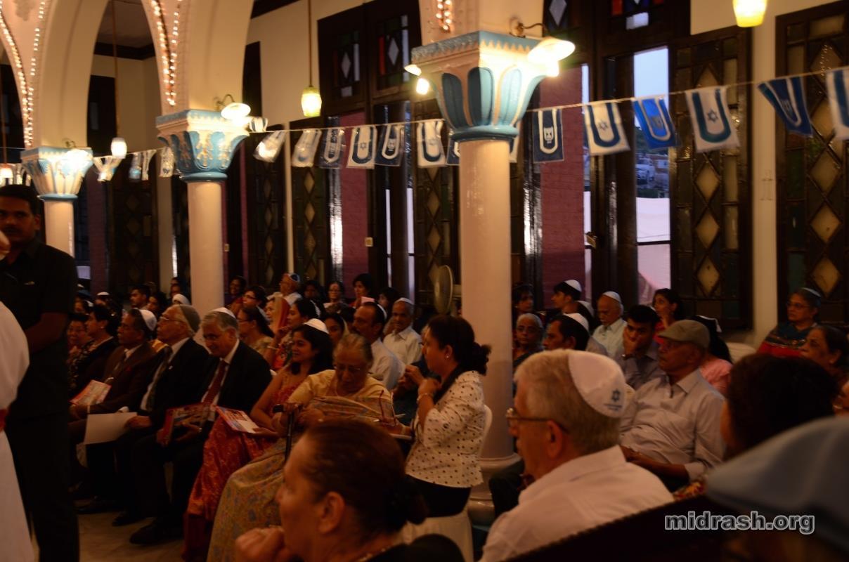 midrash-org-DSC_0565