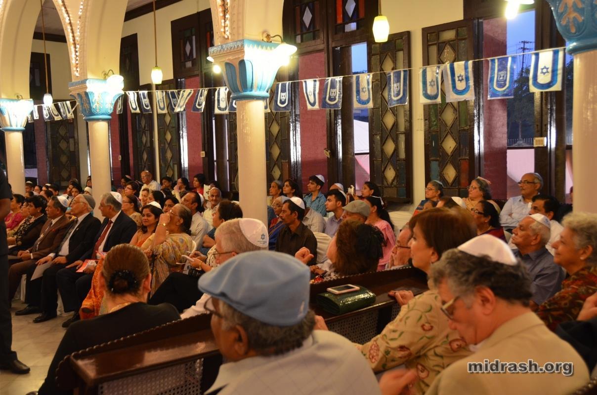 midrash-org-DSC_0594