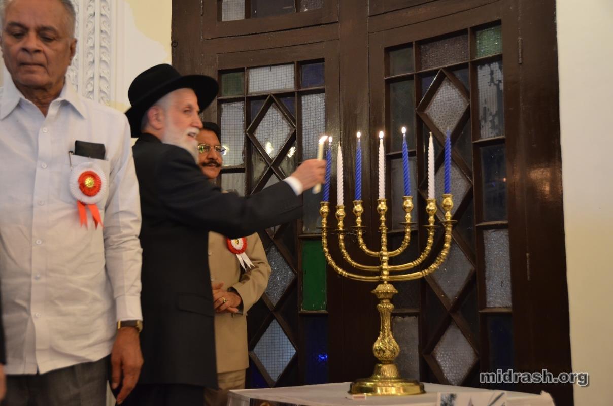 midrash-org-DSC_0754