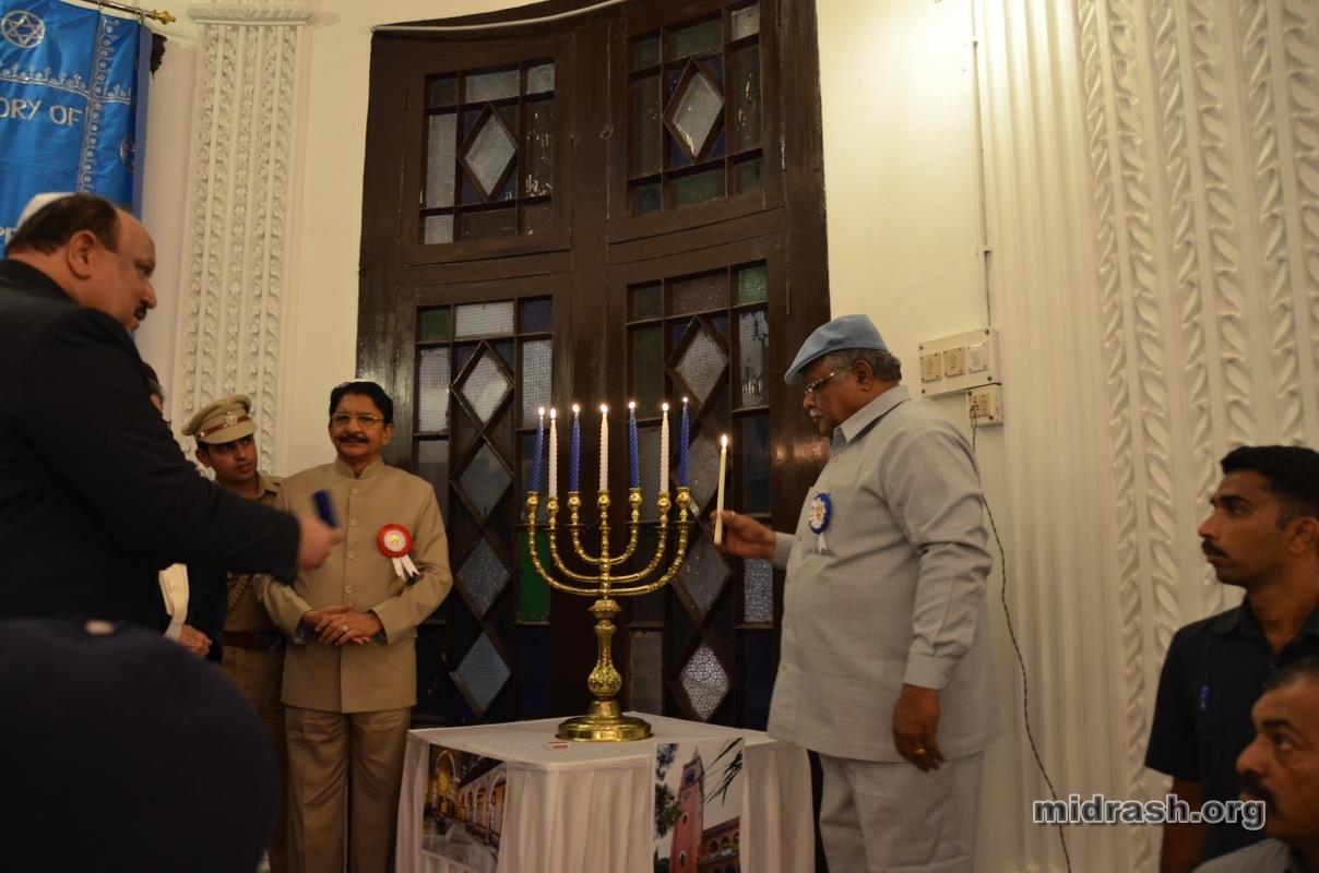 midrash-org-DSC_0757