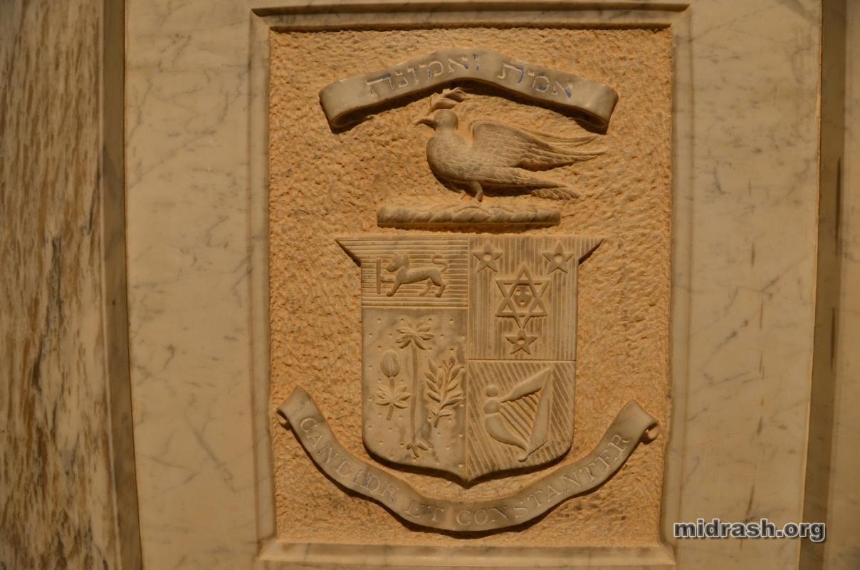 midrash-org-DSC_0846