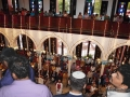 midrash-org-DSC_0525