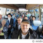 0024-midrash-india-tour