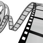 Hanukkah Videos